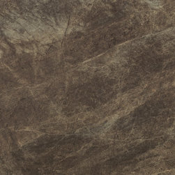 Formica Group - Slate Sequoia 180fx® by Formica Group - 3462 Slate Sequoia 180fx® by Formica Group gives you the best of both worlds: The beauty of natural stone; the affordability of laminate.
