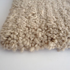 Eclectic Rugs by Lindstrom Rugs