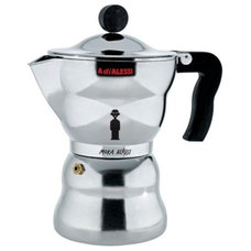 Modern Coffee And Tea Makers by Lumens