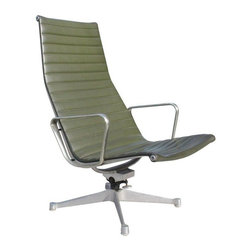 Midcentury Office Chairs Find Ergonomic Office Chair And
