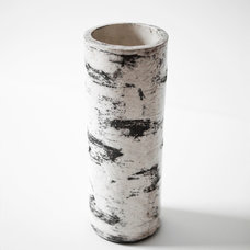 Rustic Vases by Fine Little Day