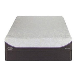 Optimum - Sealy Optimum Inspiration Gold PLUSH Twin XL Mattress - Sealy Optimum Inspiration Gold PLUSH Mattress 509379