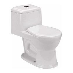 renovators supply children 39 s toilet white kids loo child