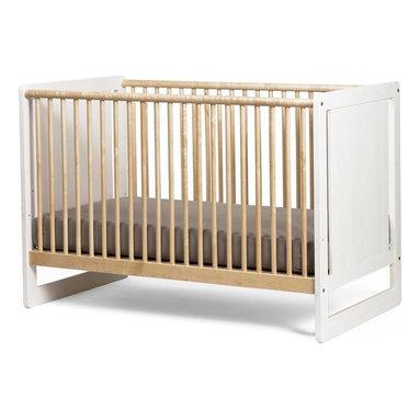 Oeuf Robin Crib - Oeuf Robin Crib