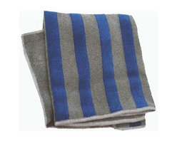 """E-cloth Range And Stovetop Cleaning Cloth - Includes one (1) 12.5""""x12.5"""" range and stovetop cloth"""