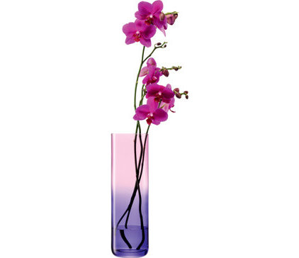 contemporary vases by LSA International