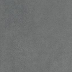 Stonepeak - Sky - STPSKYCL1212G