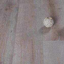 Amazon Wood Floors - SKU: