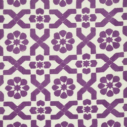 Loloi Rugs - Loloi Rugs Piper Collection - Plum Fairies, 2' x 3' - Transform the floor into a vibrant play area for your child with the cheerful Piper Collection. Distinguished by its incredibly soft microfiber polyester surface and playful geometric and linear designs, the machine woven Piper Collection instantly l