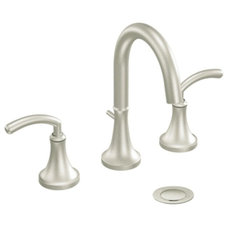 Traditional Bathroom Sink Faucets by PlumbingDepot.com