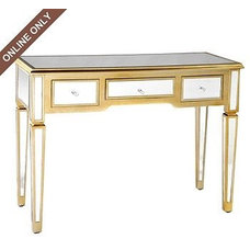 Traditional Desks by Kirkland's