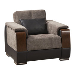 Comfortable Chairs For Small Spaces Armchairs Accent Chairs Find Living Room Chairs Online
