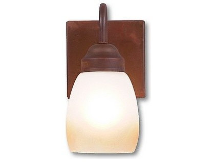 Eclectic Wall Sconces by LodgeLighting.com