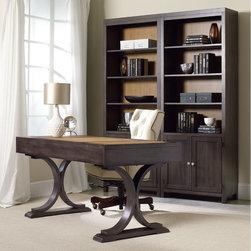 Hooker Furniture Southpark Writing Desk -