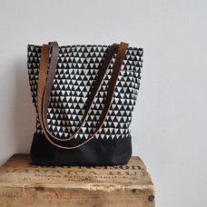 Contemporary  by Etsy