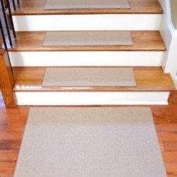 Dean Flooring Company Dean Non Slip Tape Free Pet