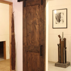 Home Improvement by Rustica Hardware