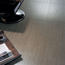 Tile Porcelanosa Tissue Gold