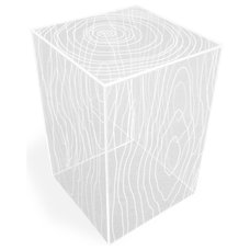 contemporary side tables and accent tables by Viesso