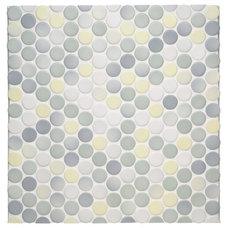 Tile by Waterworks