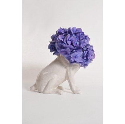 Eclectic Vases by Mondegreen
