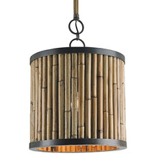 Asian Pendant Lighting by Masins Furniture