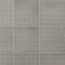 Contemporary Wall And Floor Tile by Pratt and Larson Ceramics