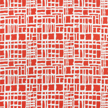 Modern Fabric by Online Fabric Store