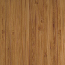 Bamboo Flooring by plyboo.com