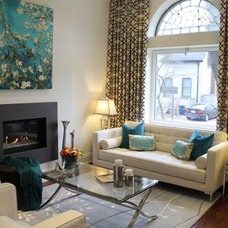 by REDESIGN4MORE | Toronto's Home Staging  Solution