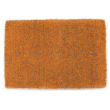 Eclectic Doormats by Lulu & Georgia
