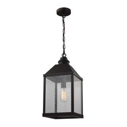"""Murray Feiss - Murray Feiss F2959/1 Lumiere 20"""" Height 1 Light 1 Tier Chandelier - Features:"""