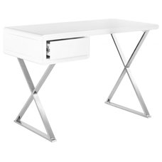 Contemporary Desks by Pacific Rug & Home
