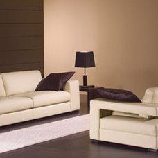 Modern Sofas Modern Sofas