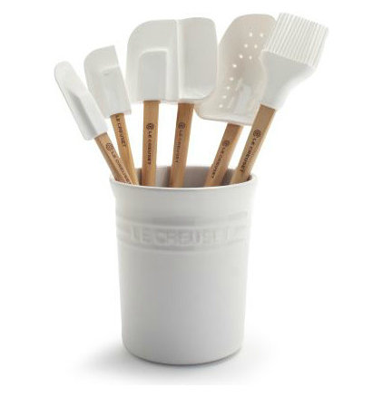 contemporary kitchen tools by Wayfair