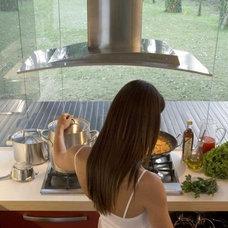 Range Hoods And Vents by Futuro Futuro Kitchen Range Hoods