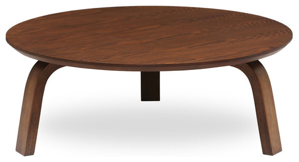 Craftsman Coffee Tables by bryght.com