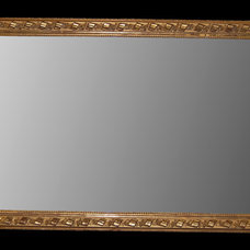 Traditional Wall Mirrors by Legacy Antiques