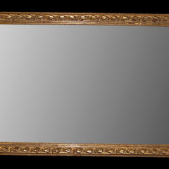 traditional mirrors by Legacy Antiques