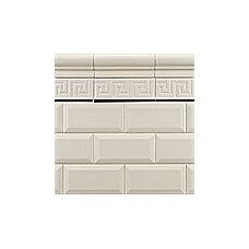 Modern Tile by ANN SACKS