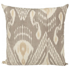 Contemporary Decorative Pillows by Jayson Home