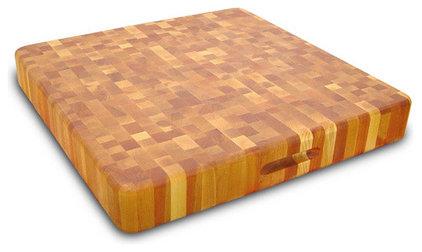 Modern Cutting Boards by Lowe's