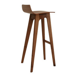 Morph Stool Available at SUITENY.COM - Available at SUITENY.COM