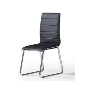 Ferrara Modern Dining Chair