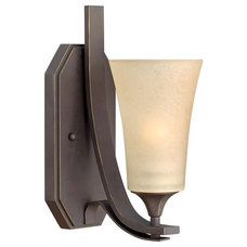 Traditional Wall Sconces by Elite Fixtures