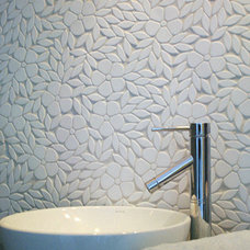 modern tile by Cabochon Surfaces & Fixtures