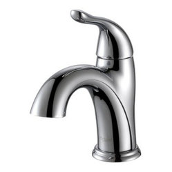 Bathroom Faucets : Find Shower and Sink Bath Faucets Online