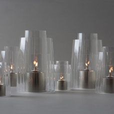 Traditional Candles And Candle Holders by E.R. Butler & Co.