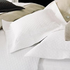 Traditional Quilts And Quilt Sets by F & B Specialty Linen