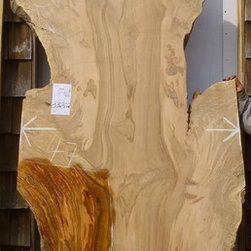 Maple Wood Slab 3326x2 - Maple